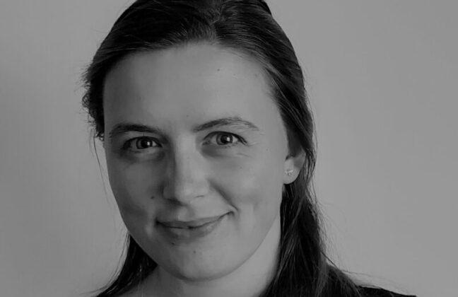 Emily Easman profile photo