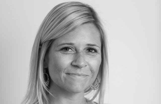 Professor Fiona Charnley profile photo