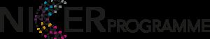 NICER Programme Logo