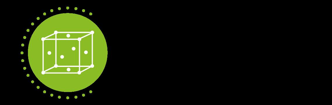 CircularMetal logo
