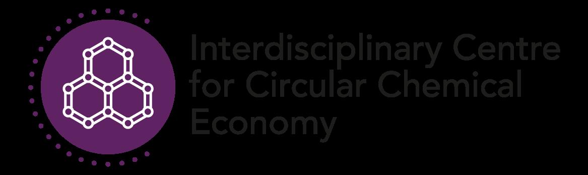 CircularChem logo