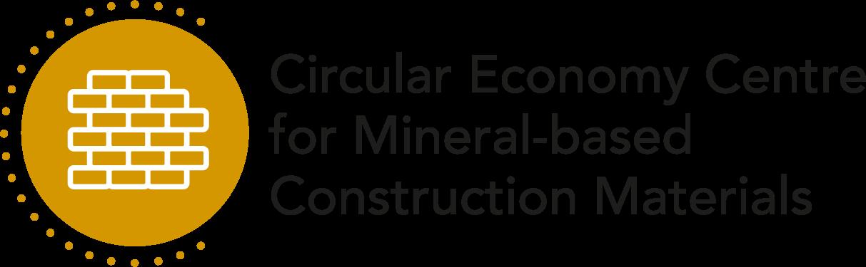 ICEC-MCM logo