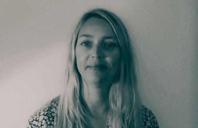 Katie Cooke profile photo