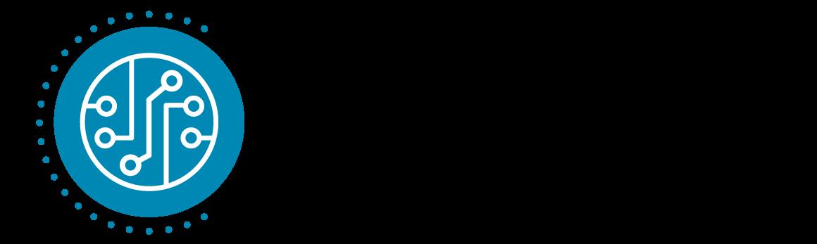 Met4Tech logo