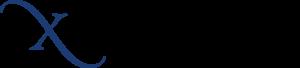 University of Exeter Business School Logo