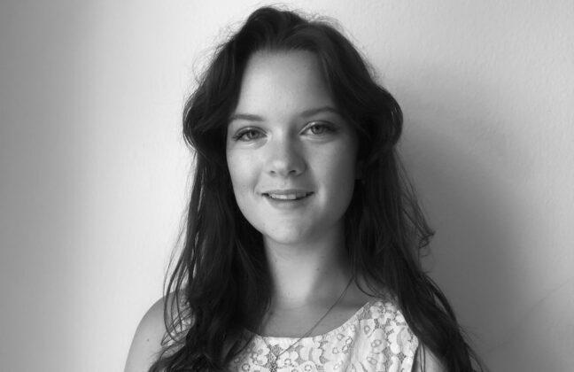 Victoria Lannin profile photo